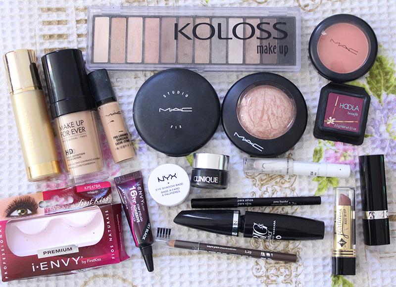6- como esfumar sombra na maquiagem por jana taffarel blog sempre glamour