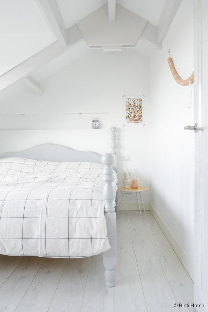 10-dormitorios-juveniles
