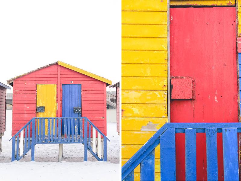Muizenberg_red_yellow