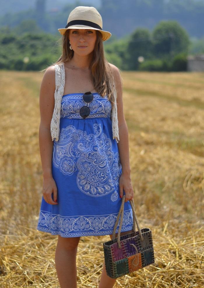 campo di grano (6)