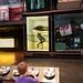 MOHAI - Interactive Wall