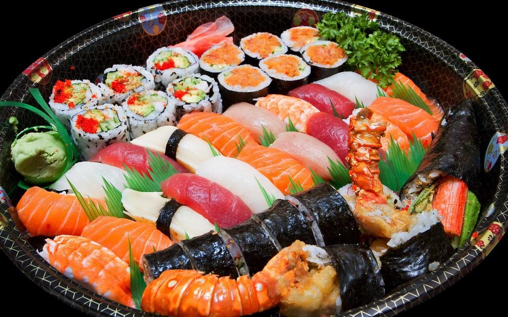 Is Sushi Ko From Kitchen Nightmares Still Open