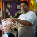 Chow Kit Chicken
