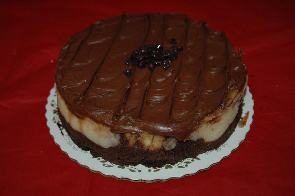 Smithtown Cakes