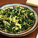 brussels sprouts kale salad 10