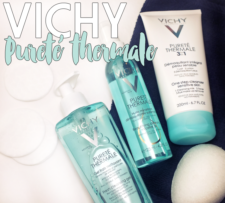 vichy purete thermale cleansers (2)