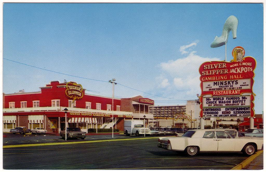 Silverslipper casino 8