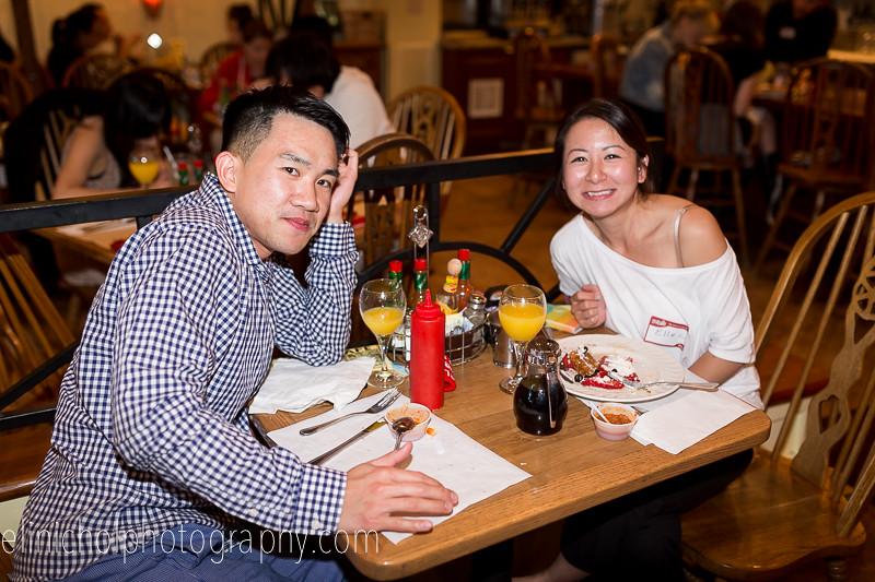 Jinky S Cafe  Nd St Santa Monica Ca