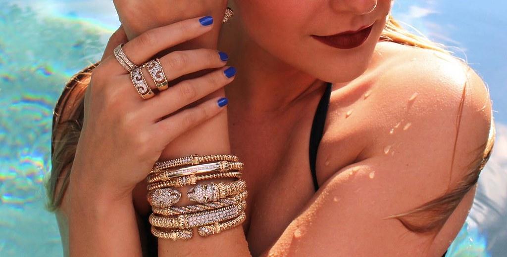 vahanjewelry
