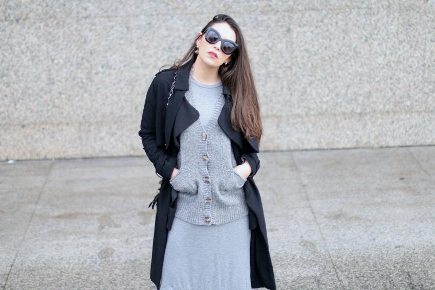 vestido-largo-con-zapatillas