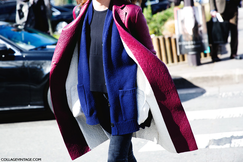 Paris_Fashion_Week_Fall_14-Street_Style-PFW-Celine-2