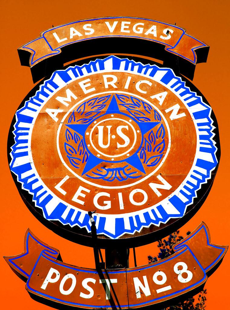 American Legion Drive Madeira Beach Fl