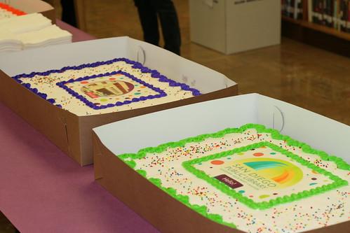 Cakes By Darlene Moore Ok