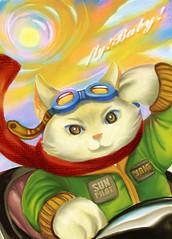 my_cat_Jojo