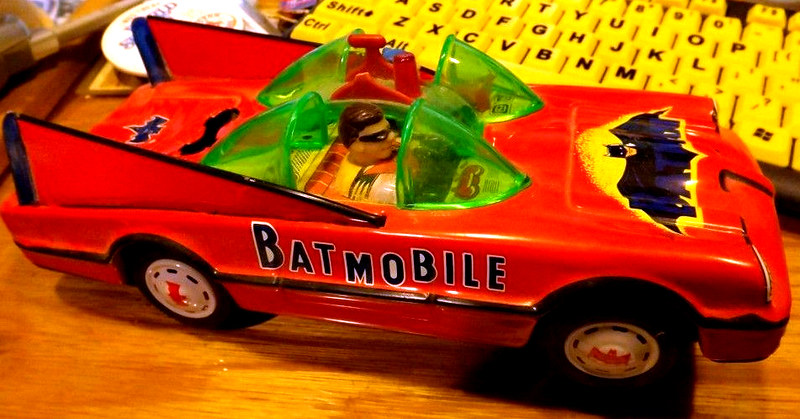 batman_tinbatmobile