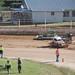 Mcdonald's Kihikihi Speedway