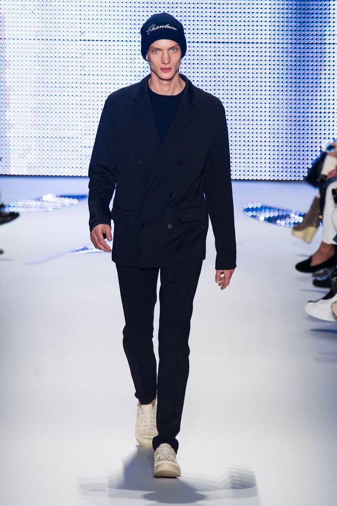 Paul Boche3585_FW14 NY Lacoste(fashionising.com)