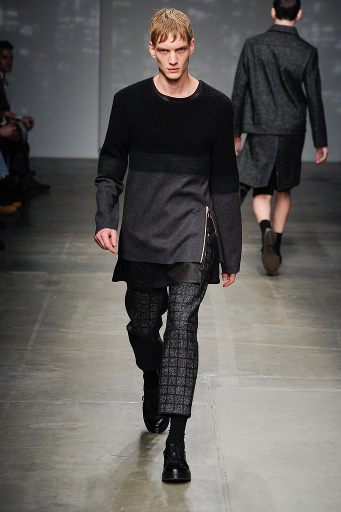 Paul Boche3583_FW14 NY General Idea(fashionising.com)