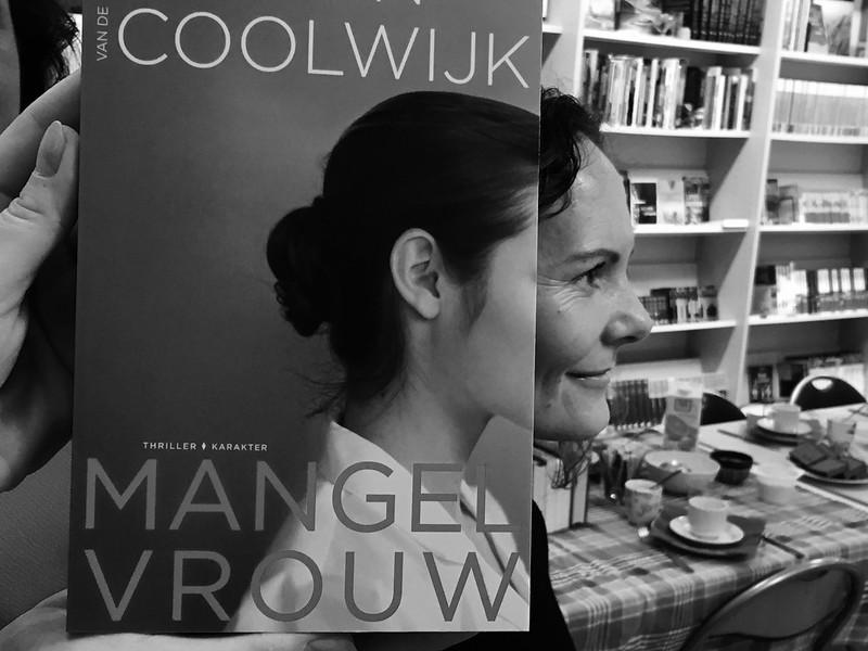 Matrassen Hema Jazeker : Ontdekking! han bennink beeldend kunstenaar en drummer. puur