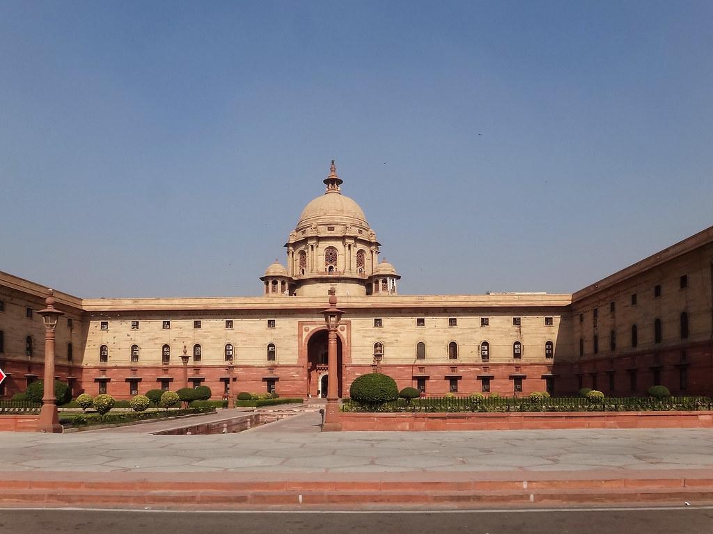 Cabinet Secretariat Govt Of India 28 Images Pradeep