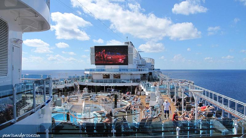 cruise_bigscreen_web
