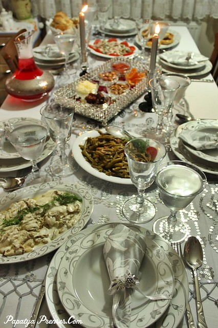 cicişler iftar 034