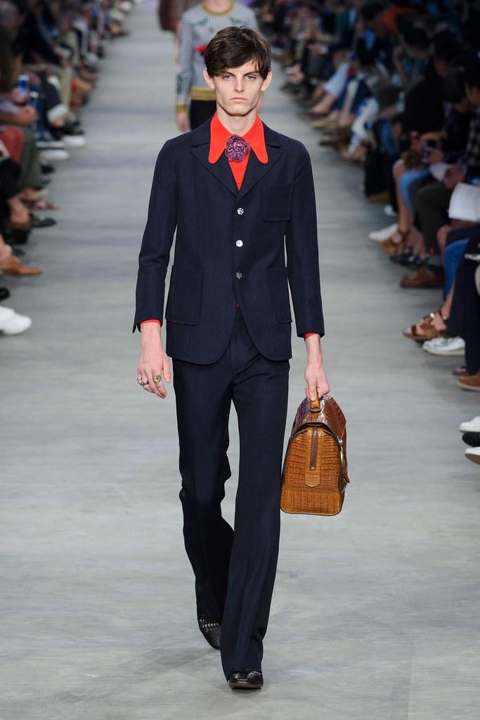 SS16 Milan Gucci037_Charlie Adshead(fashionising.com)