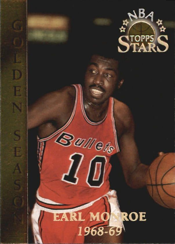 3bf67122a The NBA was very standardized with its uniforms for many years. Aside from  a few teams in gold