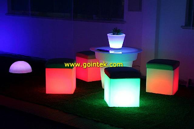 Cube Outdoor Furniture Uk
