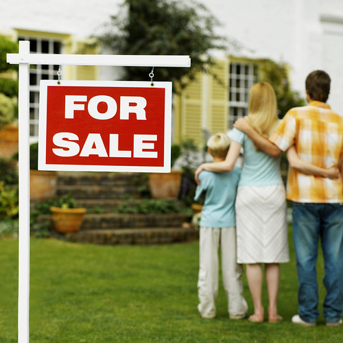 Lower the listing price of your home