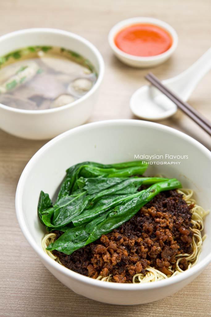 taste-enclave-avenue-k-food-court