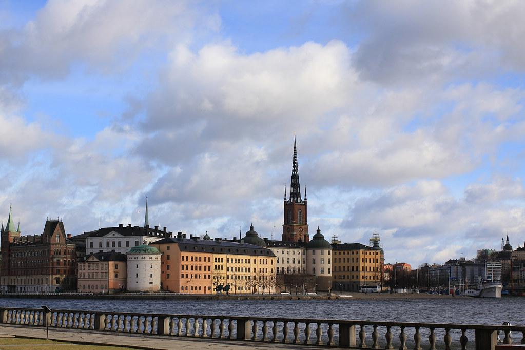 online dating stockholms stockholm