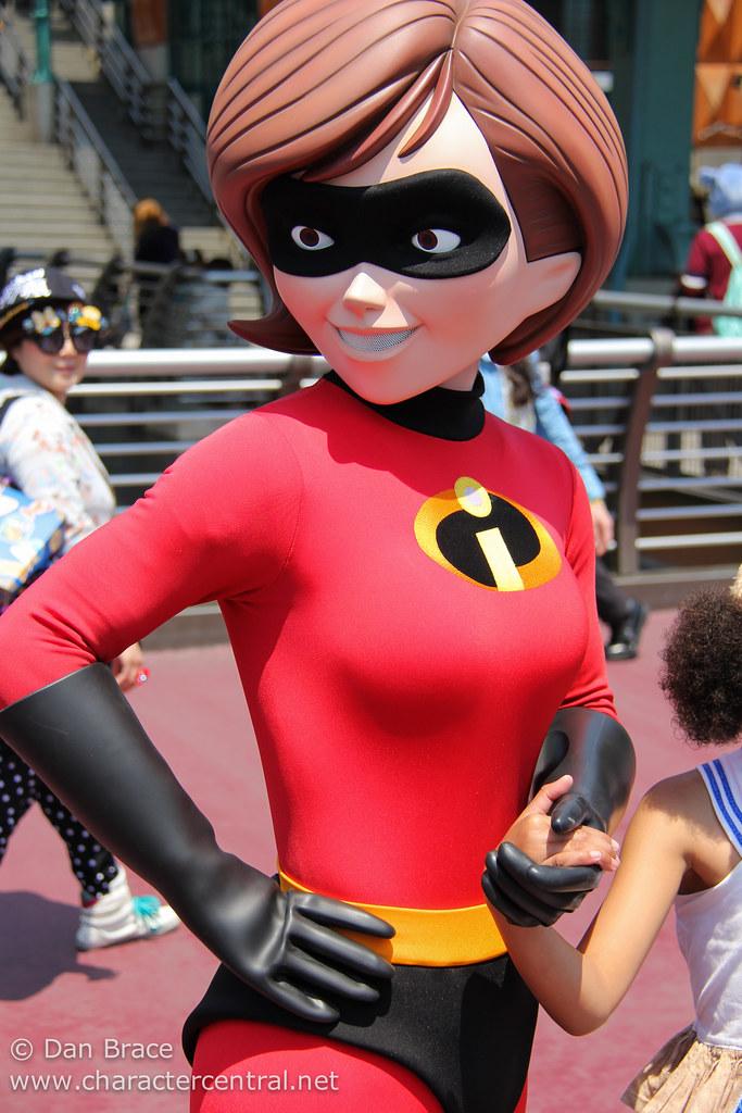 Celebrity Naked Disney Cartoon Sluts Png