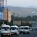 Almalik, Uzbekistan