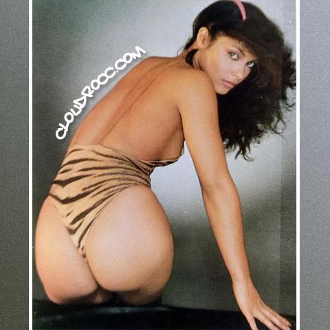 Denise Matthews Nude Free 63