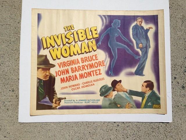 invisiblewoman_lc2