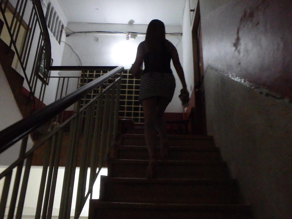 regarder film x gratuit escort girl boulogne billancourt
