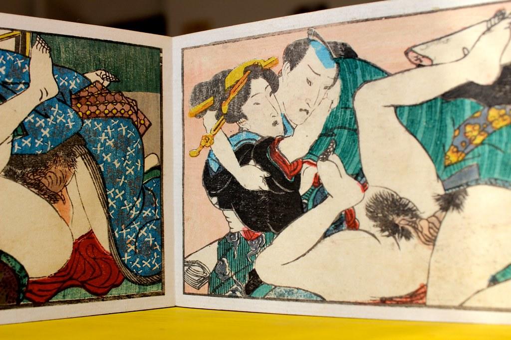 vaseline als gleitcreme japan erotik