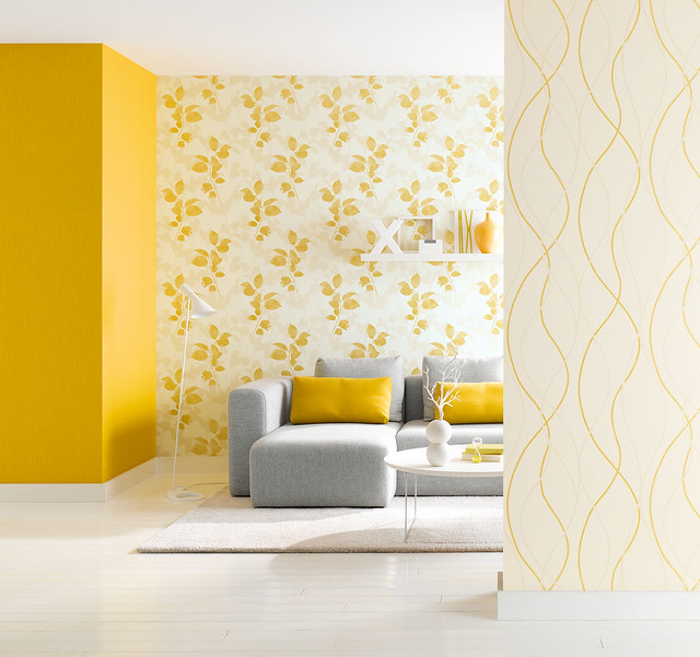 tapete erismann ambiance flickr photo sharing. Black Bedroom Furniture Sets. Home Design Ideas