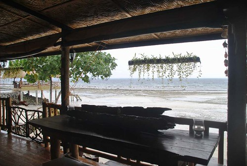 106 Isla de Samal (35)