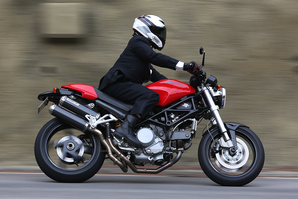 Watch also Monster Mash 2007 Ducati Monster S4rs For Sale moreover Ducati Clutch Cover Open Carbon as well 2007 Ducati S4R  parison moreover Bmw S 1000rr 2009 2014 Carbon Fiber Tank Cover. on ducati monster s4r 2007