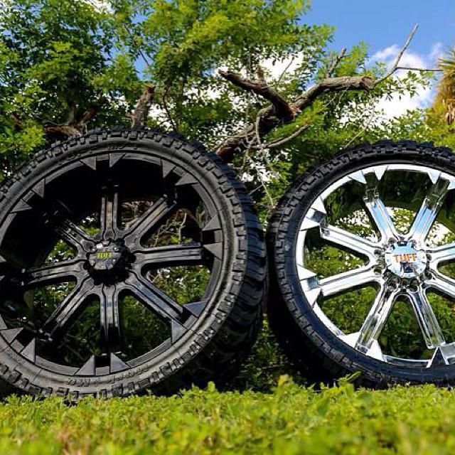 tires mud inch 26 37 wheels tire 37x13 50r26 tuff pro road mark