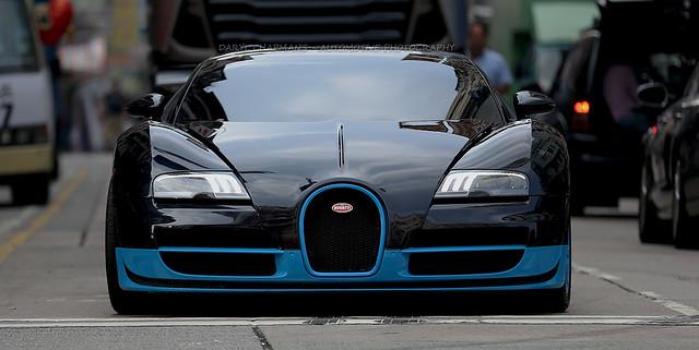 bugatti veyron grand sport vitesse sham shui po hong kong transformers 4 flickr. Black Bedroom Furniture Sets. Home Design Ideas
