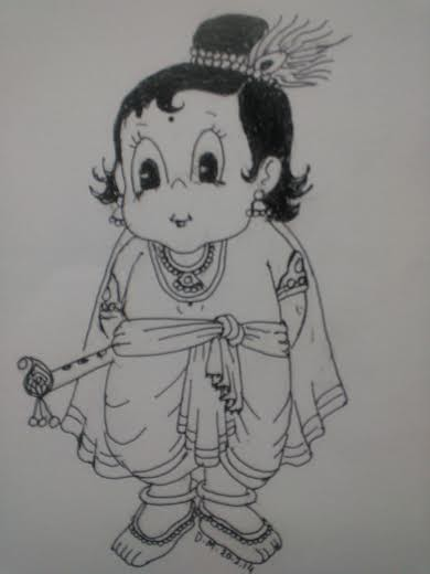 a krishna pic2 210214