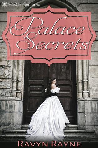 Palace Secrets