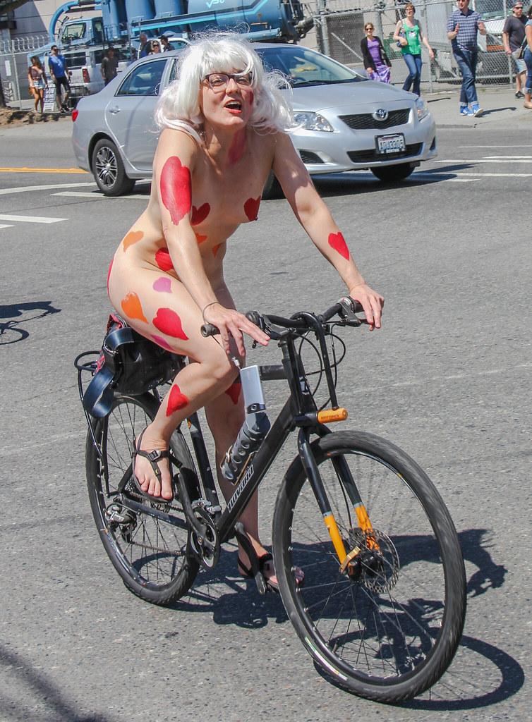 Fremont nude Nude Photos 23