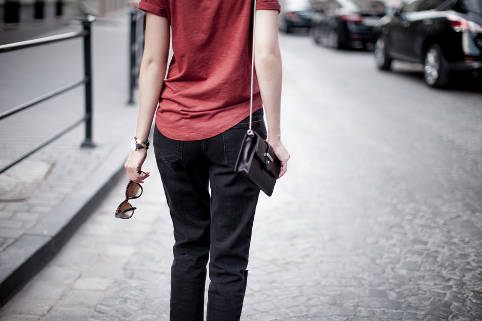 laid-back-relaxed-outfit-jeans-street-style-fashion-blog