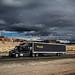 Truck_110912_LR-490.jpg