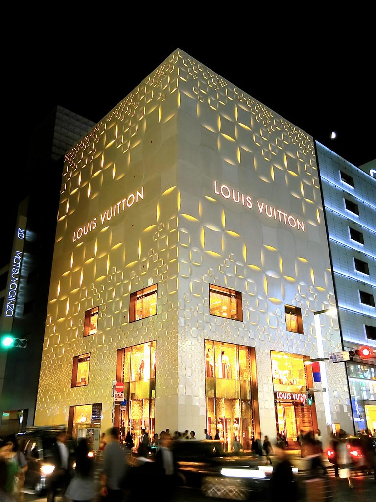 lv in japan The best collection of authentic vintage & pre owned louis vuitton handbags, purses and wallets, on sale guaranteed authentic free shipping & easy returns.