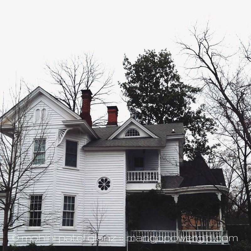 historic oakwood 10